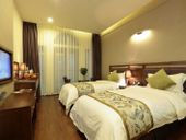 Sapa Legend Hotel & Spa