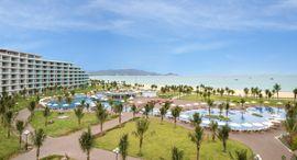 Khách sạn FLC Luxury Quy Nhơn