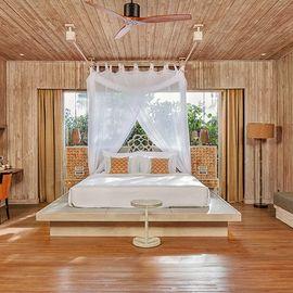 Ka Lam Retreat Ninh Vân Bay - Nha Trang