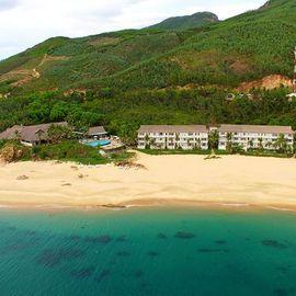 AVANI Quy Nhơn Resort & Spa