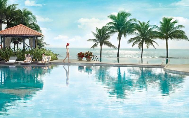 KS/Resort/Villas giá tốt trong tháng 05