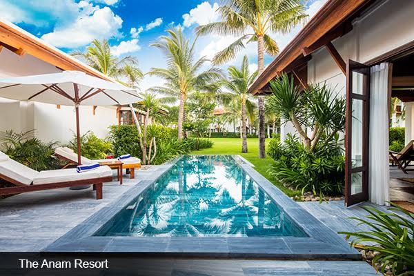 Tưng bừng tháng du lịch Nha Trang tại Chudu24