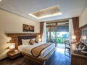 Aroma Beach Resort & Spa Mui Ne