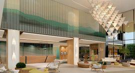Khách sạn Ibis Styles Nha Trang