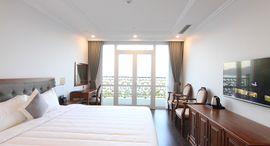 Khách sạn Paracel Đà Nẵng - Miễn phí đón hoặc tiễn sân bay
