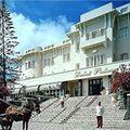 Khách sạn Sofitel Đà Lạt Palace