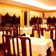 Nhà hàng - Khách sạn Nhật Thành