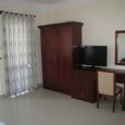 Phòng loại 1 - Khách sạn Celine