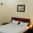 Phòng loại 4 - Khách sạn Celine