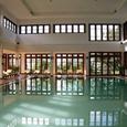 Dịch vụ - Victoria Sapa Resort & Spa