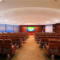 Phòng hội nghị - Khách sạn Brilliant Đà Nẵng