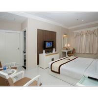 Phòng Superior - Khách sạn Brilliant Đà Nẵng