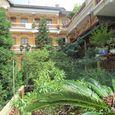 Tổng quan - Khách sạn Auberge Đặng Trung