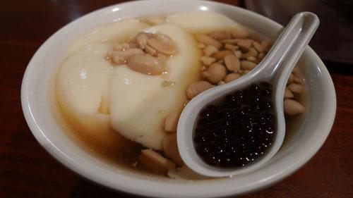 Những món ăn bạn không thể bỏ qua khi đến Đài Loan 6
