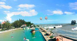 Phương Nam Cần Giờ Resort