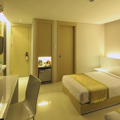 Kết quả hình ảnh cho green peace hotel nha trang