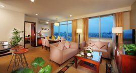 Khu căn hộ Sài Gòn View Residences