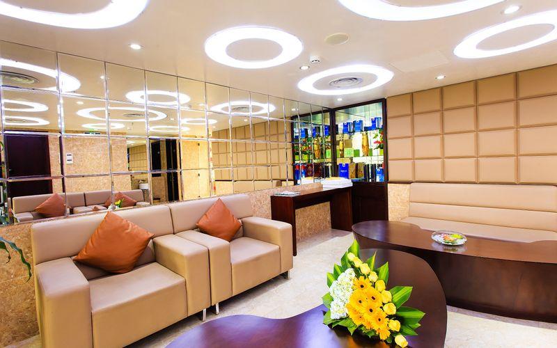 Image result for king finger hotel
