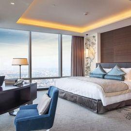 Khách sạn Lotte Hanoi