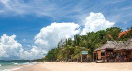 Maispa Resort