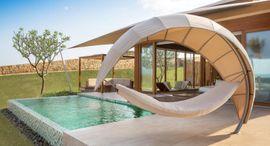 Fusion Resort Nha Trang - Miễn phí Spa - Nha Trang
