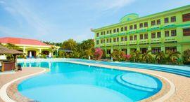 Khách sạn Thiên Hải Sơn