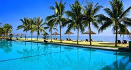 Golden Sand Resort & Spa Hội An