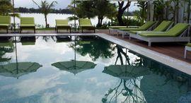 Hội An Silk Marina Resort & Spa