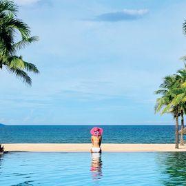 Furama Resort Đà Nẵng - Đà Nẵng