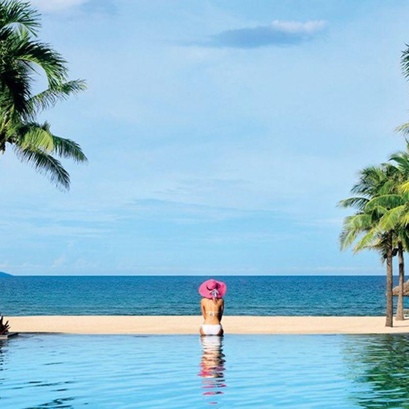 Furama Resort đa Nẵng đa Nẵng Chudu24