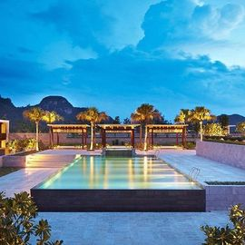 Hyatt Regency Danang Resort & Spa - Đà Nẵng