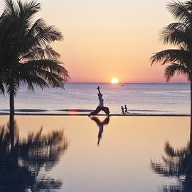 Fusion Maia Resort Đà Nẵng - Miễn phí Spa