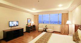 Khách Sạn One Opera Đà Nẵng - Miễn phí đón tiễn sân bay