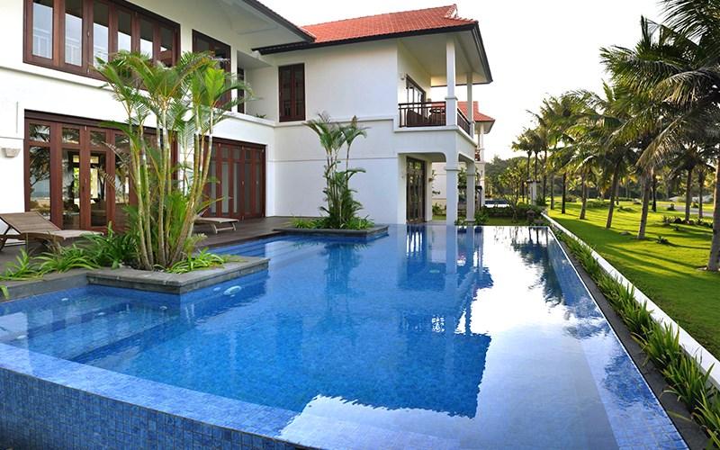 Furama Villas đa Nẵng đa Nẵng Chudu24