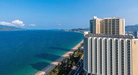 Khách sạn InterContinental Nha Trang
