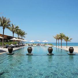 Mia Resort Nha Trang - Nha Trang