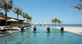 Mia Resort Nha Trang