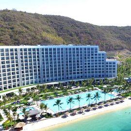 Vinpearl Resort & Spa Nha Trang Bay - Nha Trang
