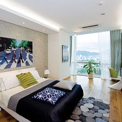 Hoan Cau Luxury Residenced