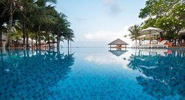 Eden Resort Phú Quốc - Phú Quốc