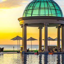 Vinpearl Phú Quốc Resort & Golf - Phú Quốc