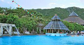 Long Hải Beach Resort