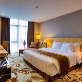 Khách sạn The Reed Ninh Bình - Ninh Bình