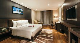 Khách sạn Malibu Vũng Tàu