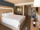 Khách sạn Novotel Danang Premier Han River