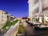 Khách Sạn De L'Opera Hà Nội