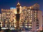 Khách Sạn Pullman Hanoi