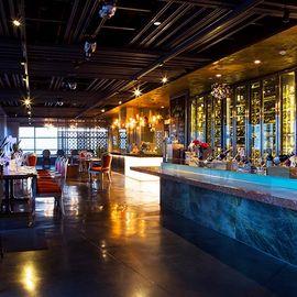 Khách sạn Pullman Saigon Centre - Hồ Chí Minh (Sài Gòn)