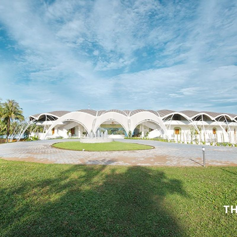 The Shells Resort Spa Phu Quốc Phu Quốc Chudu24