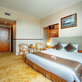 Khách sạn Mường Thanh Đà Lạt - Đà Lạt
